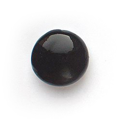 fluessig_latex_transparent_0,5